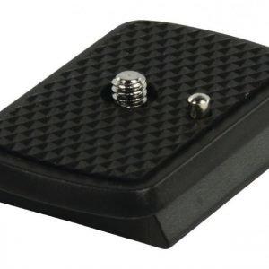 Quick release plate CL-TP2500 & CL-TP2800