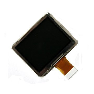 Ricoh CX1 LCD Display
