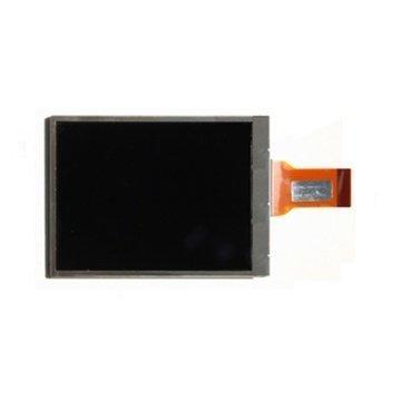Ricoh GR Digital II LCD Display