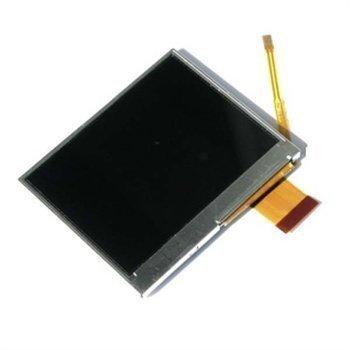 Ricoh GX100 LCD Display