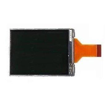 Ricoh R5 LCD Display