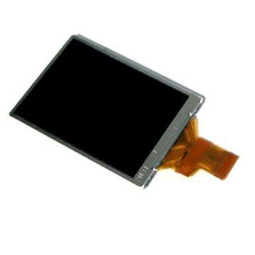 Ricoh R8 LCD Display