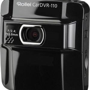 Rollei CarDVR- 110