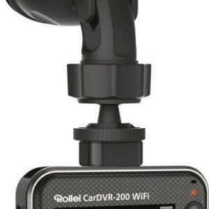 Rollei CarDVR-200