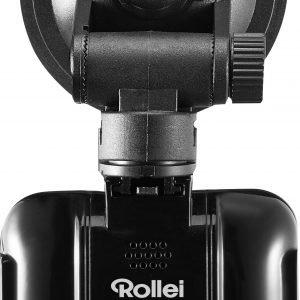 Rollei Cardvr 71 Autokamera