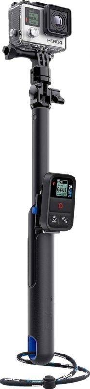 "SP Pov Remote Pole 40"""