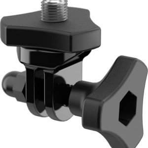 SP Tripod Screw Adapter