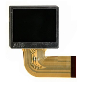 Samsung A40 LCD Display
