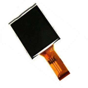 Samsung A50 A55W 500 LCD Display