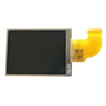 Samsung Digimax L730 L830 LCD Näyttö