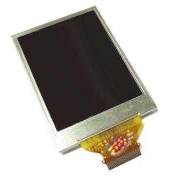 Samsung Digimax S630 S730 S750 LCD Display