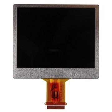 Samsung Digimax S700 S730 D73 LCD Display