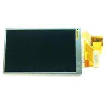 Samsung Digimax ST550 TL225 LCD Display