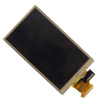 Samsung Digimax ST700 LCD Display Touch Screen