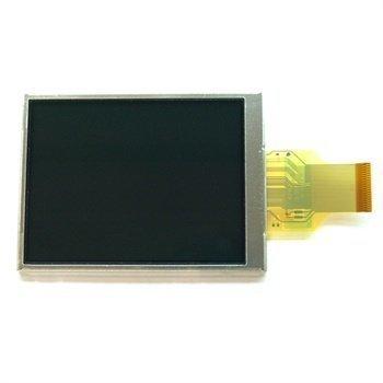 Samsung Digimax WB500 HZ10W HZ10 Olympus Tough-3000 LCD Display