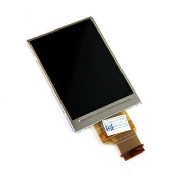 Samsung ES55 ES10 ES15 ES17 ES19 SL30 SL102 ES60 LCD Display