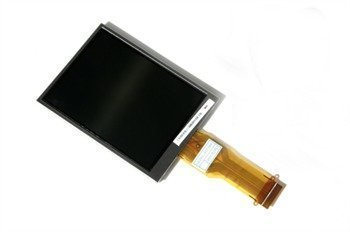 Samsung L201 SL201 S1070 BL103 D1070 S1075 LCD Display
