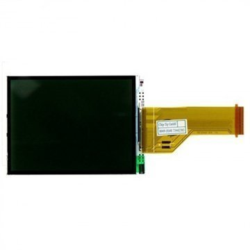 Samsung L310w P1200 M310 PL50 PL60 LCD Display