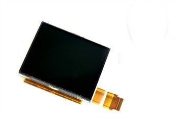 Samsung L50 LCD Display