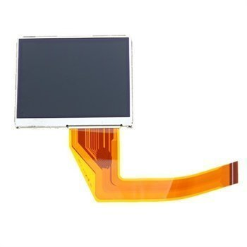 Samsung L70 LCD Display