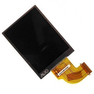Samsung L730 L830 L740 LCD Display