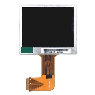 Samsung LCD-Näyttö DigiMax S630 S730 S750
