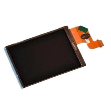 Samsung S1050 LCD Display