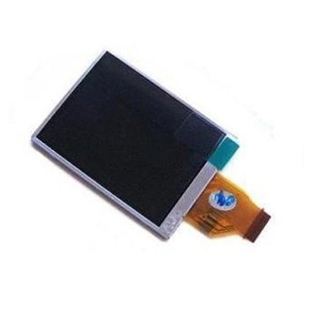 Samsung S1060 S1065 LCD Display
