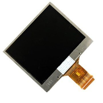 Samsung S500 S600 S800 S530 LCD Display
