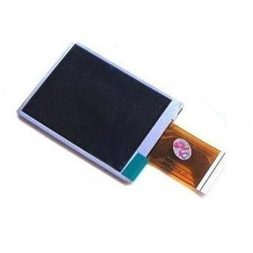Samsung S85 D85 LCD Display