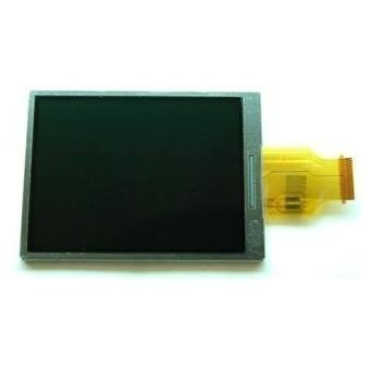 Samsung WB550 LCD Display