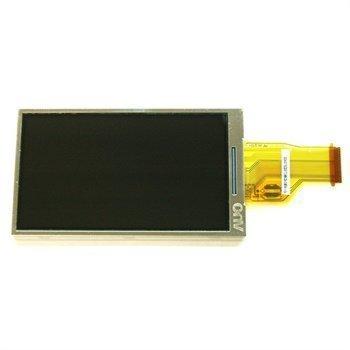 Sanyo Xacti VPC-X1400 VPC-X1420 LCD Display