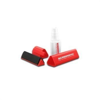 ScreenWhiz Display Cleaner Set