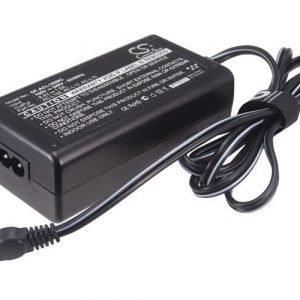 Sony AC-L100 kameran laturi