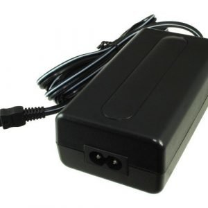 Sony AC-L20 kameran laturi