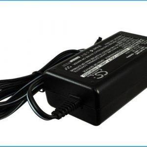 Sony AC-LS1 kameran laturi
