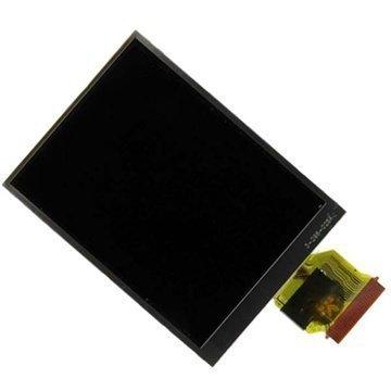 Sony Alpha DSLR-A580 DSLR-A550 LCD-Näyttö