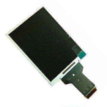 Sony Cyber-shot DSC-H55 HX5 LCD Display