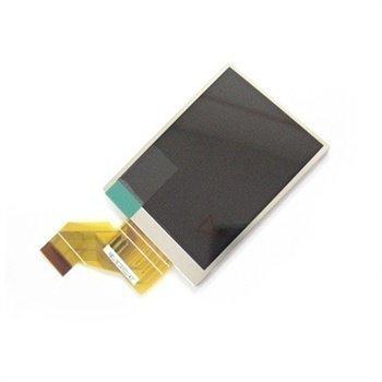 Sony Cyber-shot DSC-S2000 S1900 LCD Display