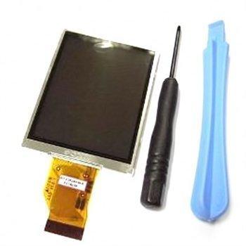 Sony Cyber-shot DSC-S750 DSC-S780 LCD Display