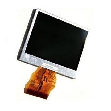 Sony Cyber-shot DSC-S930 DSC-S730 DSC-S700 LCD Display