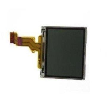 Sony Cyber-shot DSC-T7 LCD Display