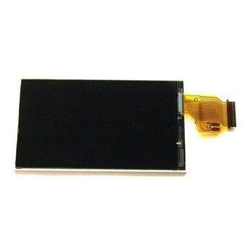 Sony Cyber-shot DSC-TX1 DSC-TX5 DSC-T99 LCD-Näyttö
