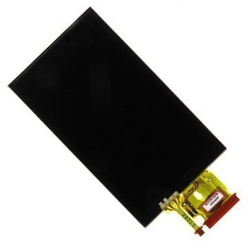Sony Cyber-shot DSC-TX7C TX7 TX9 TX9C LCD Display