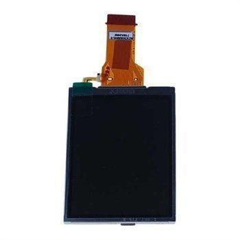 Sony Cyber-shot DSC-W130 DSC-W125 DSC-W120 DSC-W110 LCD Display