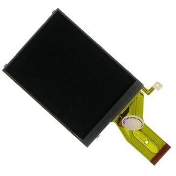 Sony Cyber-shot DSC-W150 W170 W300 W210 W220 W270 LCD Display