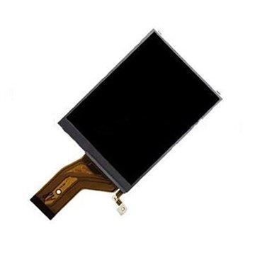 Sony Cyber-shot DSC-W210 DSC-W220 DSC-W270 DSC-W275 LCD Display