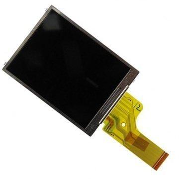 Sony Cyber-shot DSC-W310 LCD Display