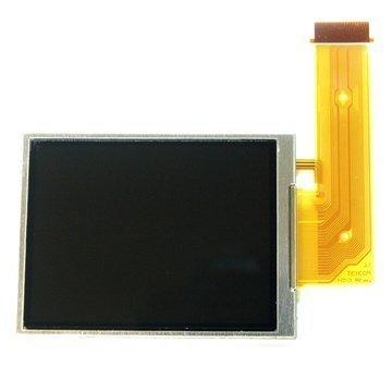 Sony Cyber-shot DSC-W80 W90 H7 LCD Display