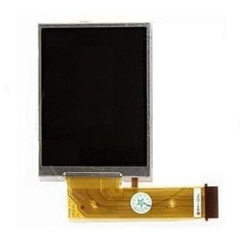 Sony Cyber-shot DSC-W90 DSC-W85 DSC-W80 LCD Display